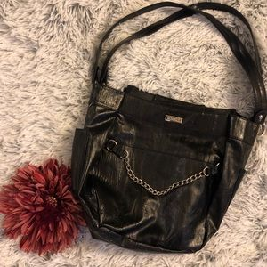 👜🖤BEAUTIFUL MICHE SHOULDER BAG